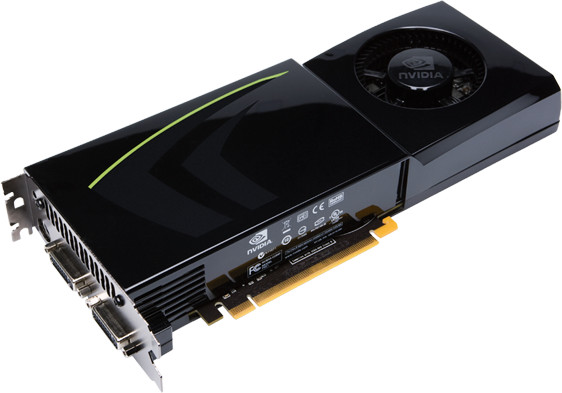 Грядущая версия драйверов GeForce Release 340 будет последней
