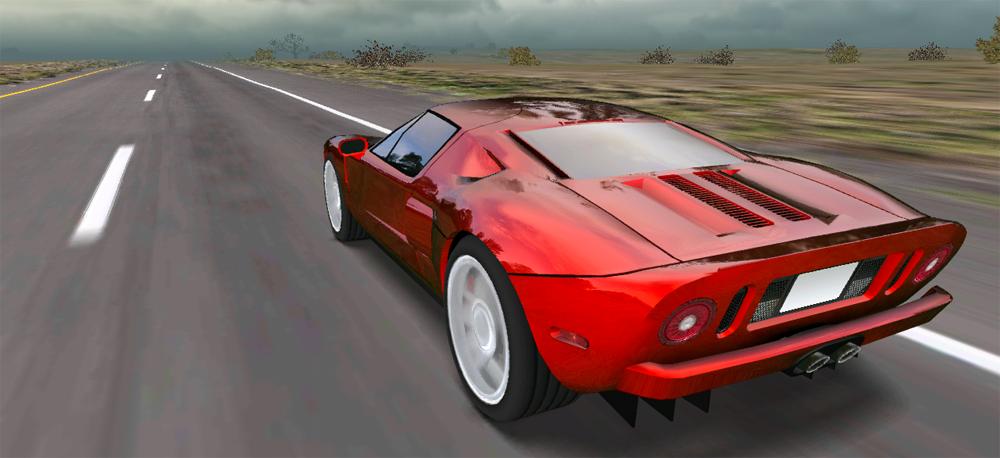 OpenGL ES 3.0 в Android 4.3 — сжатие текстур ETC2