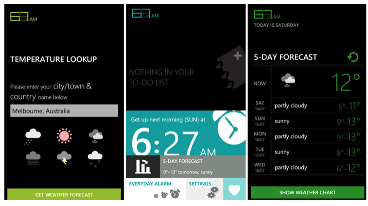 OpenWeatherMap – как энтузиасты делают погоду
