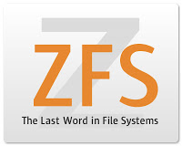 OpenZFS: по настоящему открытый преемник ZFS