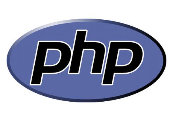 PHP IPC — Межпроцессное взаимодействие в PHP
