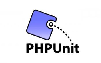 PHPUnit: простой синтаксис для создания mock объектов