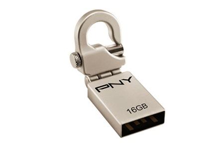 PNY Micro Hook
