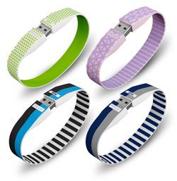 PNY Bracelet