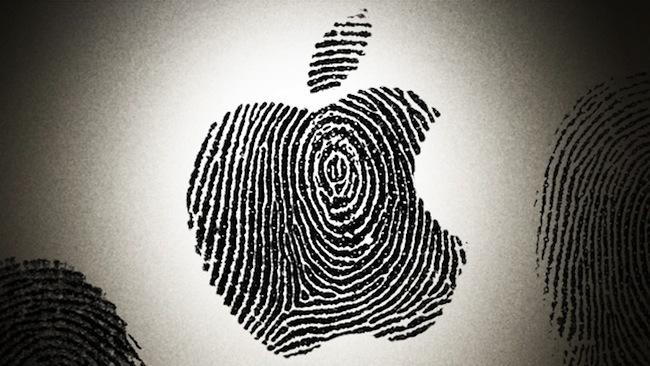 PRISM: Apple прокомментировала информацию о взаимодействии со спец службами
