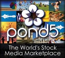 Payoneer и Pond5: новые возможности для стокеров