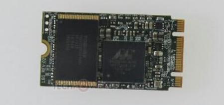 Plextor M6G-2242