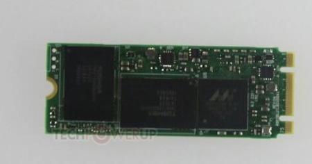 Plextor M6G-2260