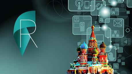 Principles of Reactive Programming в Москве
