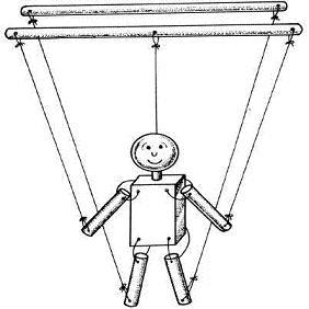 Puppet под нагрузкой