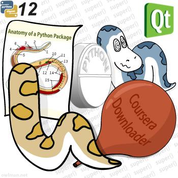 Python digest #12. Новости, интересные проекты, статьи и интервью [24 января 2013 — 31 января 2014]