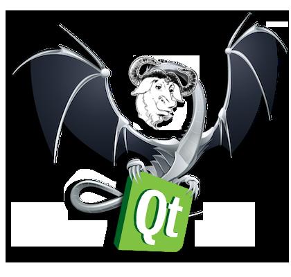 Qt/Objective C++11 или сборка Qt проекта с помощью GCC 4.7 и Clang