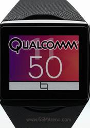 Спецификации однокристальной системы Qualcomm для умных часов пока держатся в секрете