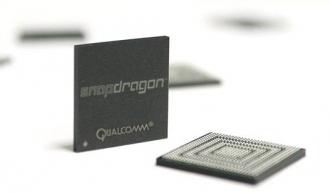Qualcomm заявляет, что Snapdragon 800 легко бьёт Nvidia Tegra 4