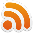 Queryfeed — RSS ленты из Твиттера и Фейсбука