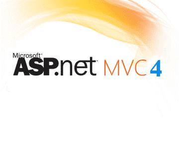 RESTFul Api контроллеры в .NET MVC 4