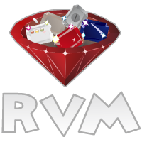 RVM Autolibs: Автоматическое управление зависимостями и Ruby 2.0