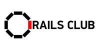 RailsClubMoscow 2012 – 15 сентября в Москве. Конференция ruby / ruby on rails разработчиков
