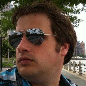 RailsClubMoscow 2012. Интервью с ДиркЯном Буссинком (Dirkjan Bussink)