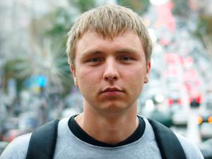 RailsClubMoscow 2013. Интервью с Дмитрием Воротилиным