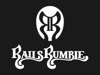 RailsRumble 2013