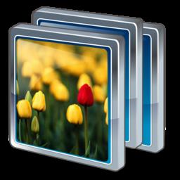 RawTherapee в связке с GIMP: выбор неудачников или рабочие инструменты фотолюбителя?