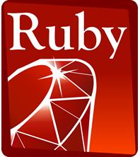Ruby 2.1 в деталях (Часть 3)