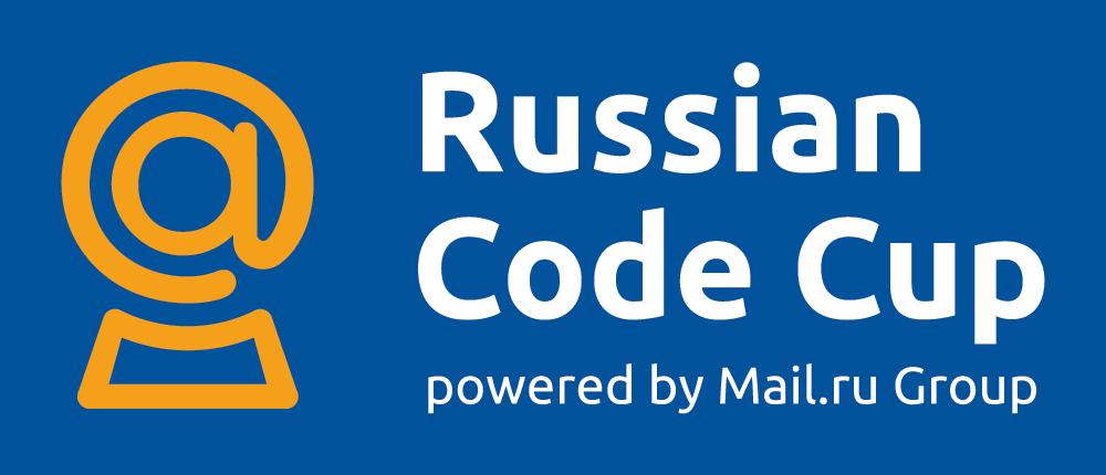 Russian Code Cup 2012: подробный разбор задач с первой квалификации