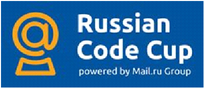 RussianCodeCup 2014 — уже совсем скоро!