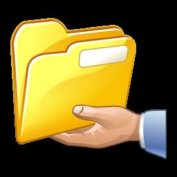 Samba 3 файловый сервер в домене Active Directory