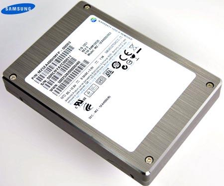 Samsung Electronics приобретает компанию NVELO, разработчика ПО для кэширования с помощью SSD