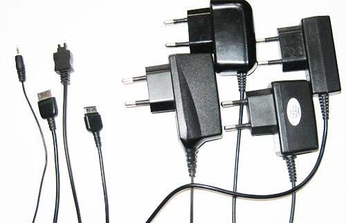 Samsung и Qualcomm активизировали разработку беспроводных зарядных устройств