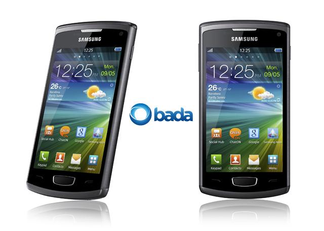 Samsung не будет выпускать Bada смартфоны после выхода на рынок Tizen OS