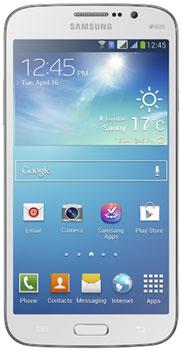 Данные об объемах поставок дисплеев для Samsung Galaxy Mega 5.8 говорят о том, что Samsung намерена продать не менее миллиона этих смартфонов