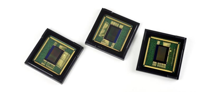 Samsung представила новые процессоры Exynos, CMOS датчики изображения, NFC чип третьего поколения и мобильный модуль Wi Fi