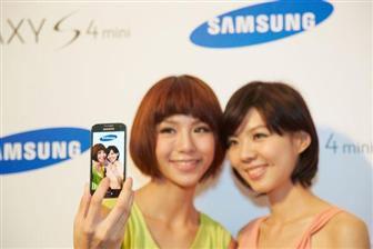Для снижения затрат Samsung, вероятно, перейдет на использование шасси из композитных материалов