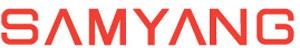На южнокорейском сайте компании Samyang уже используется новый вариант логотипа