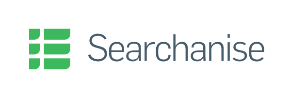 Searchanise
