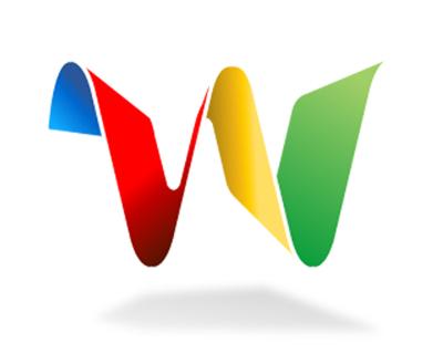 ShareJS или как сделать свой Google Wave c OT и NodeJS
