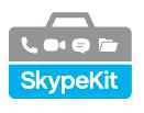 Skype бот для голосовых конференций