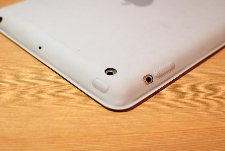 Smart Case: обновлять ли свой Smart Cover?