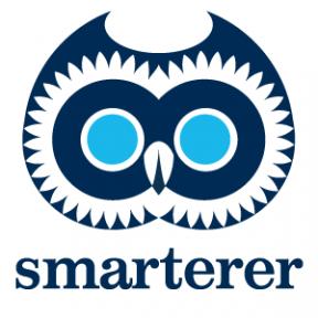 Smarterer — краудсорсинг профессионального тестирования