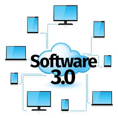 Software 3.0: тихая революция