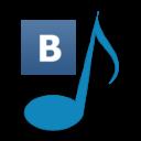 Songo: Desktop ный плеер Вконтакте