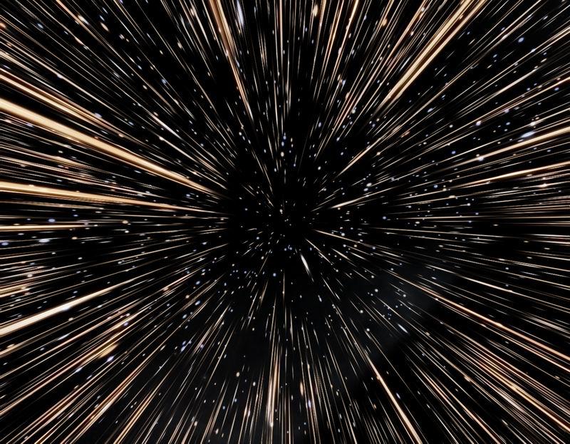 Space Engine — Вселенная на ладони