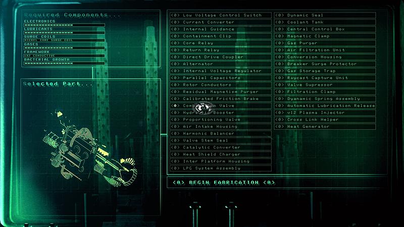 Stasis — изометрическая, научно фантастическая point and click адвенчура (Kickstarter Campaign)