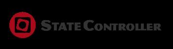 StateController. Событийная модель в разработке интерфейсов. Часть 1