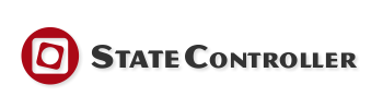 StateController. Событийная модель в разработке интерфейсов. Часть 2