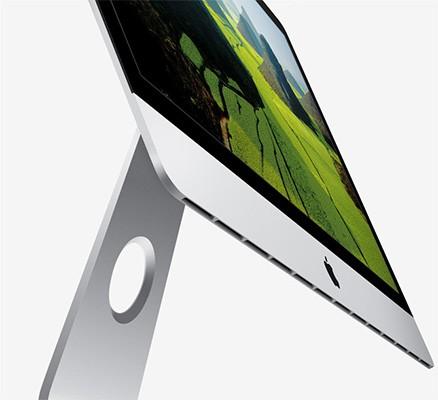По мнению THX, запатентованные технологии нарушены в Apple iPad, iPhone и iMac