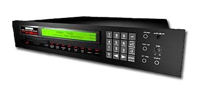 TX16Wx — В поисках идеального сэмплера